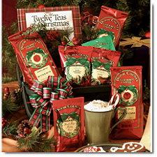 Door County Coffee and Tea
