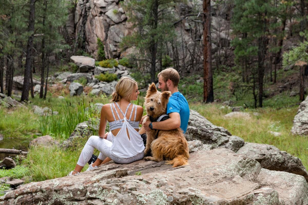 Williams AZ Flagstaff Grand Canyon