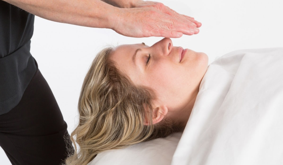 Elements Massage Brings AromaRitual Massage Therapy to the Public