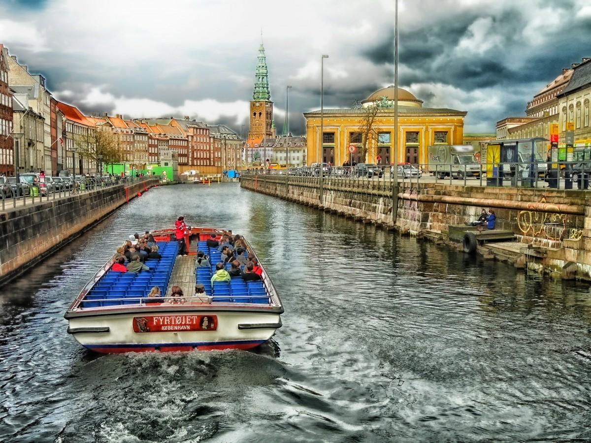 world's safest travel destinations