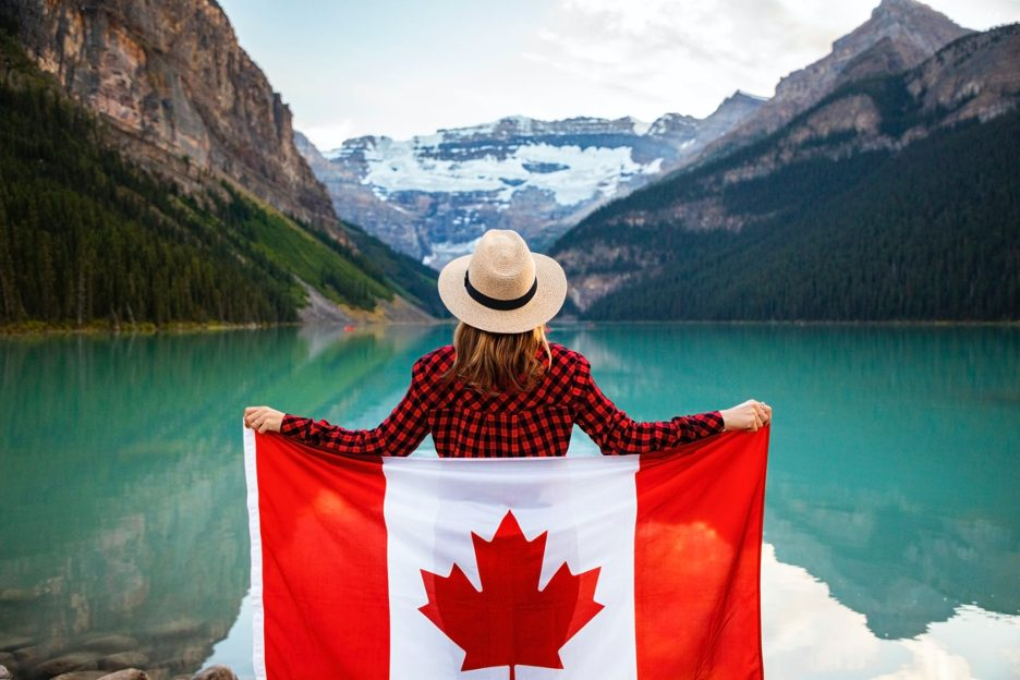 Great Places for Students to Visit in Canada