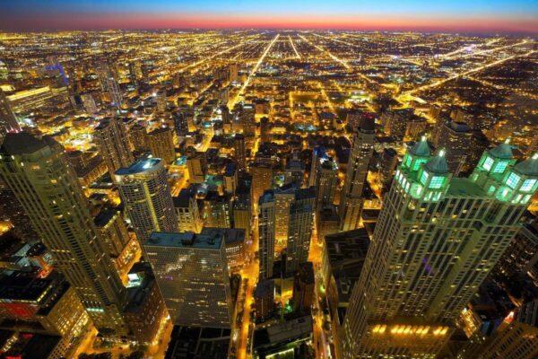 Secret Pubs in Chicago Visit Chicago Illinois USA