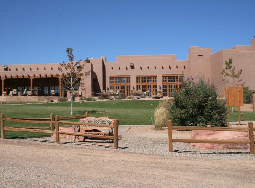 Hyatt Regency Tamaya Resort and Spa - Albuquerque Resort