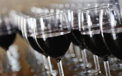 Top 8 Benefits of Red Wine from a Leading Red Wine Club