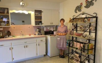 Exploring Vintage Sun City Arizona: A Look Back at the 60s