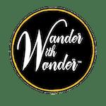 Wander With Wonder
