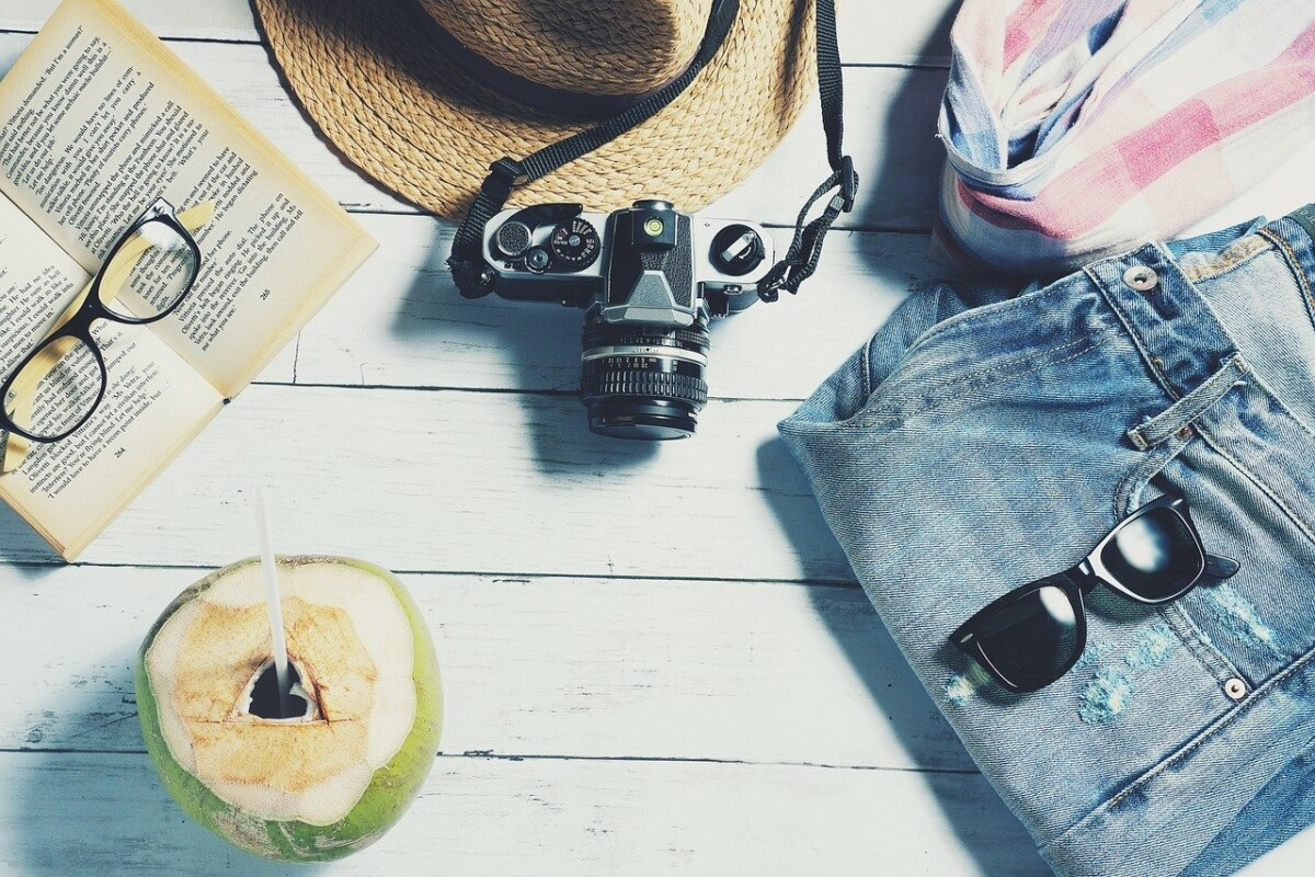 5 Critical Tips for Traveling in a Post-COVID World