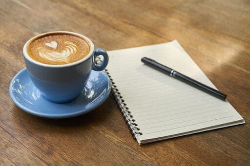 Coffee's Health Benefit