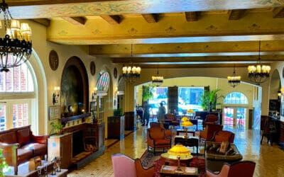 Historic Inns of Prescott, AZ