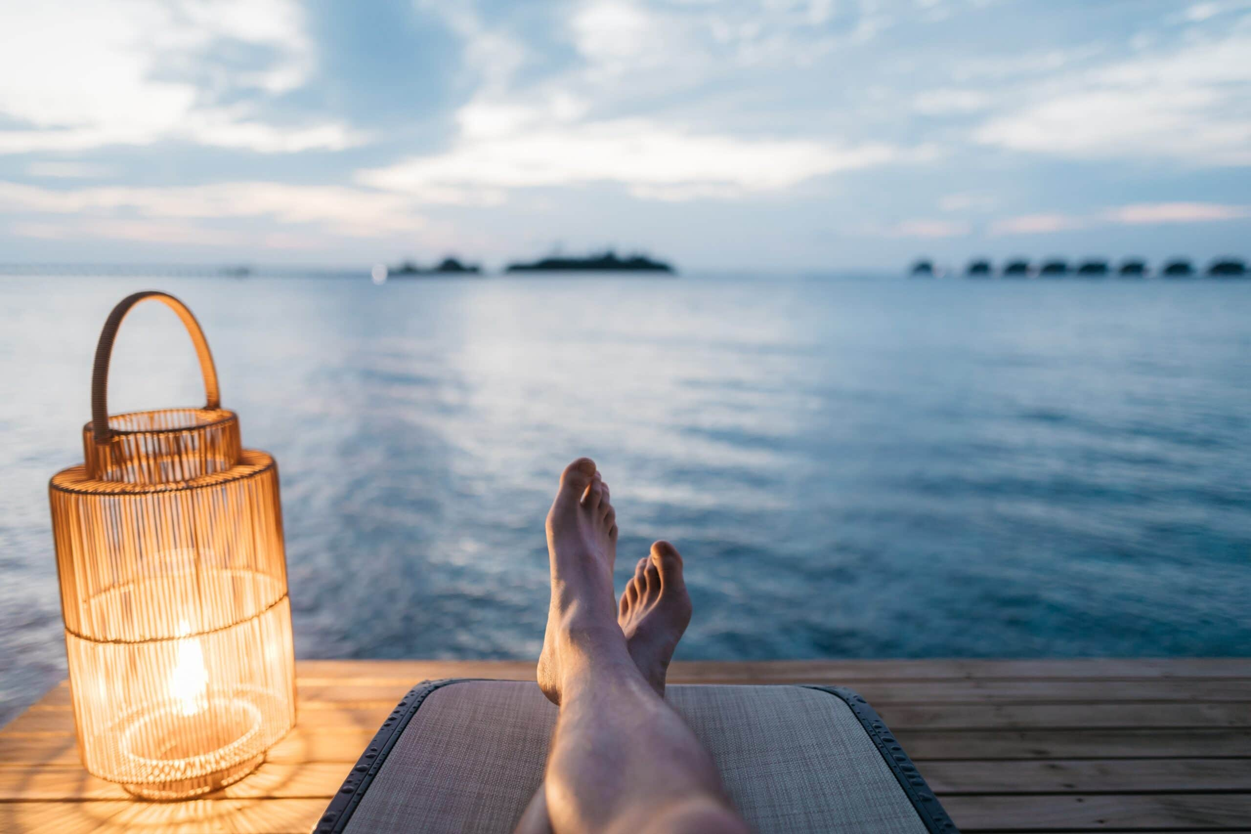 Using Personal Loans for Vacations: Pros & Cons