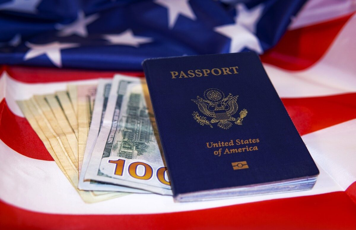 avoid unnecessary travel fees