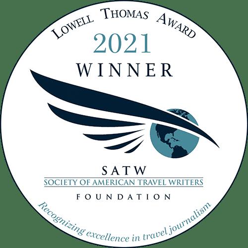 Lowell-Thomas-2021