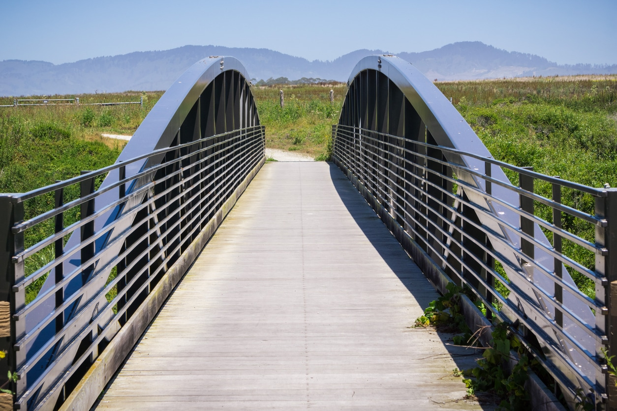 things to do in Half Moon Bay